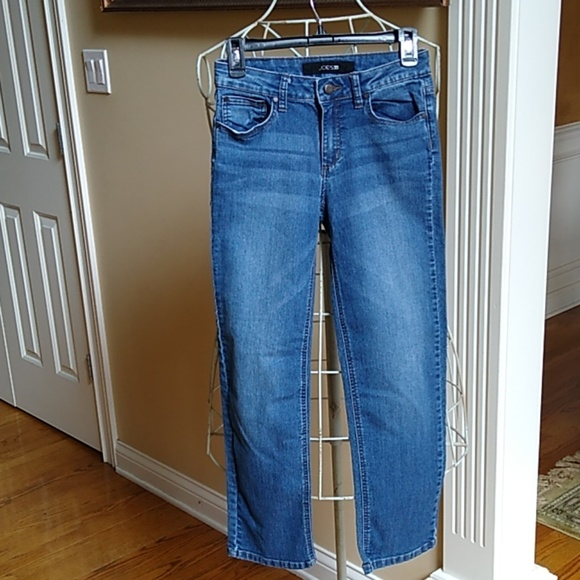 Joe's Jeans Other - Joe's Jeans